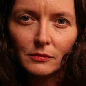 Clare S. Wilkins
