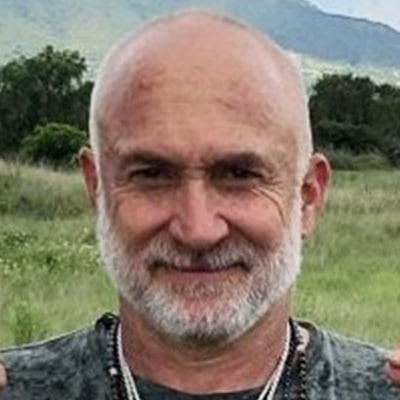 Ian Benouis, J.D.